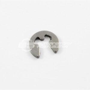 Pierścień IP610 Pierścień osadczy