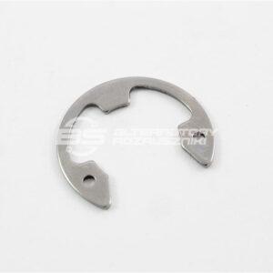 Pierścień IP611 Pierścień osadczy