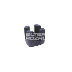 Izolator B+ IP926 Izolator B+