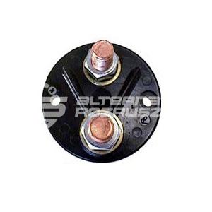 Kopułka automatu IA9841 Kopułka włącznika elektromagnetycznego