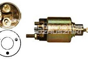 Automat IB9193 Włącznik elektromagnetyczny