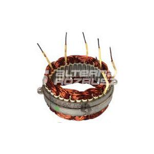 Stojan IA8254 Uzwojenie alternatora
