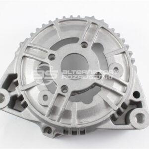 Obudowa przednia IB5270 Obudowa przednia alternatora