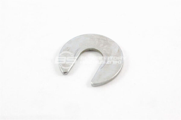 Pierścień zatrzaskowy IP616 Pierścień zatrzaskowy