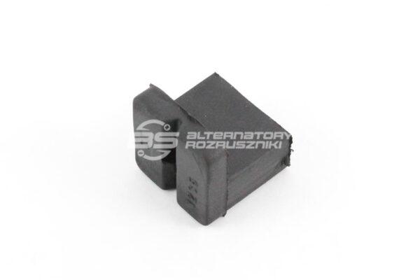 Element gumowy przekładni IA1843 Element gumowy przekładni
