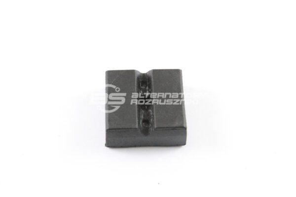 Element gumowy przekładni IA1845 Element gumowy przekładni