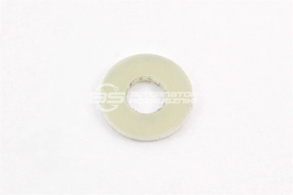 Izolator IP939 Izolator