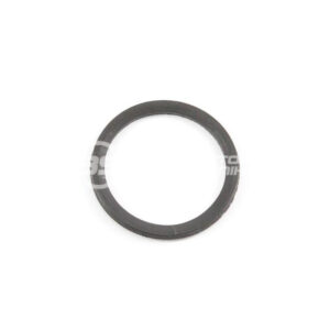 O-RING IA1855 O-ring