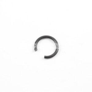 Pierścień zatrzaskowy IA1856 Pierścień zatrzaskowy