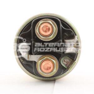 Automat 133271 Włącznik elektromagnetyczny