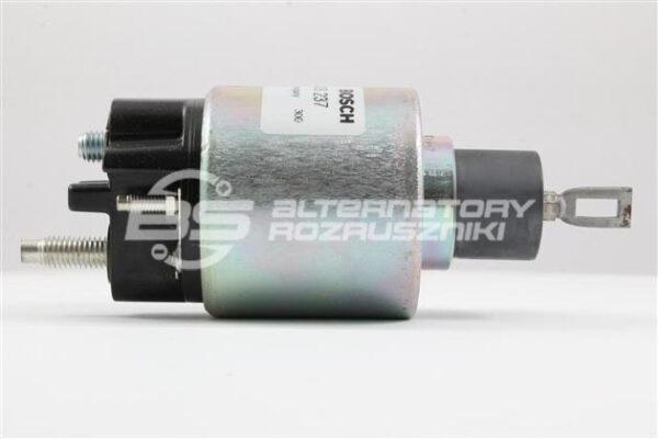 Automat 137490 Włącznik elektromagnetyczny