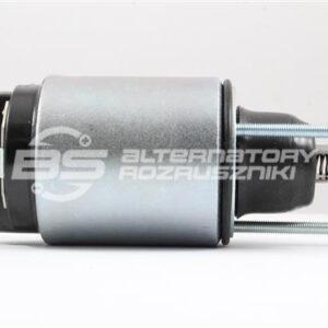 Automat 230853 Włącznik elektromagnetyczny