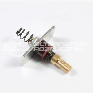 Zwora automatu IA1824 Zwora włącznika elektromagnetycznego kpl.