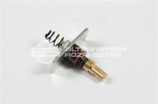 Zwora automatu IA1828 Zwora włącznika elektromagnetycznego kpl.