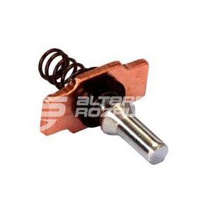 Zwora automatu IA1839 Zwora włącznika elektromagnetycznego kpl.