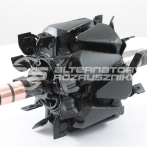 Wirnik IA6000R regenerowany Wirnik alternatora regenerowany