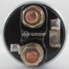 Automat 139075 Włącznik elektromagnetyczny