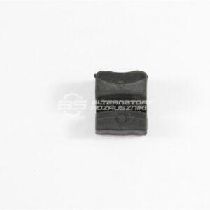 Gumowy element IA1864 Gumowy element