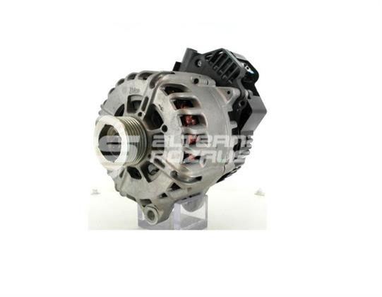 Alternator startstop IR5720 Alternator startstop do PEUGEOT