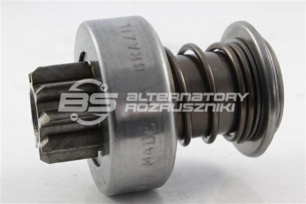 Bendiks IA2790 (ZEN) Sprzęgło jednokierunkowe rozrusznika