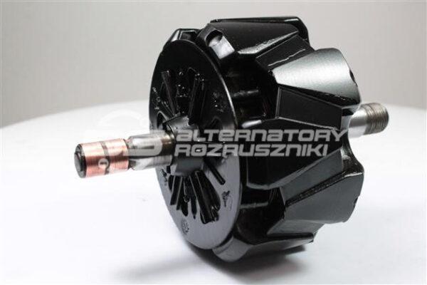 Wirnik IB6037R regenerowany Wirnik alternatora regenerowany