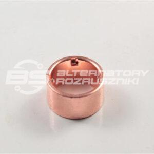 Pierścień ślizgowy IA8091(50 szt.) Pierścień ślizgowy (50 szt.)