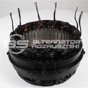 Stojan IA8245R regenerowany Uzwojenie alternatora regenerowane