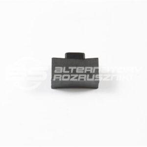Element gumowy IA1871 Element gumowy przekładni