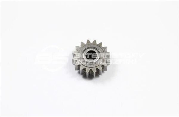 koło zębate IA5241 Koło zębate przekładni
