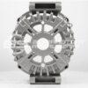 Obudowa przednia IB5519R regenerowana Obudowa przednia alternatora regenerowana