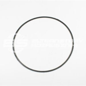 O-ring IA1877 O-ring