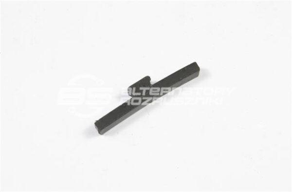 Element gumowy IP961 Element gumowy przekładni