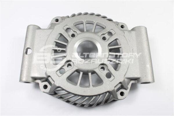 Obudowa przednia IB5408 Obudowa przednia alternatora