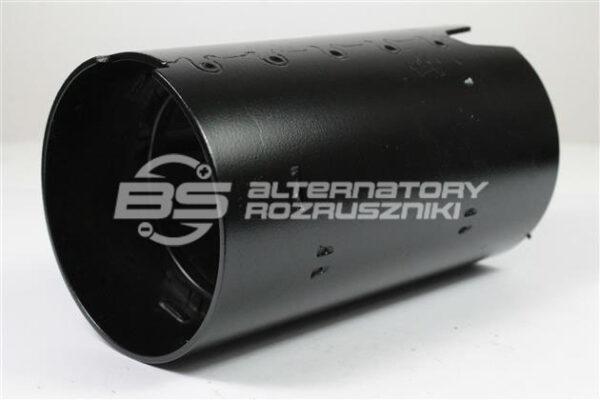 Stojan rozrusznika IA5530R regenerowany Stojan rozrusznika z magnesami regenerowany
