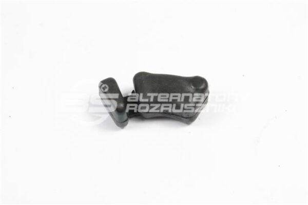 Element gumowy IA1884 Element gumowy