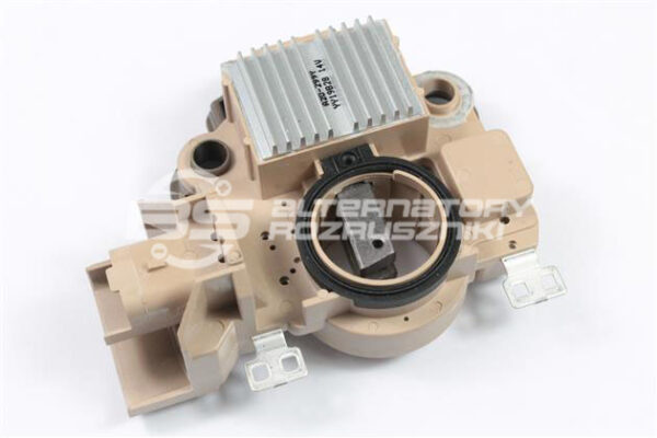 Regulator IA7413Y Regulator