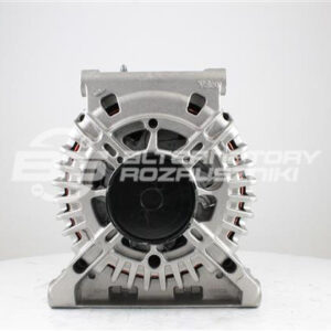 Alternator startstop IR5661 (OE VALEO) Alternator startstop do MERCEDES