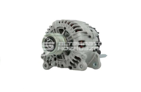Alternator IR5660 Alternator do VW.
