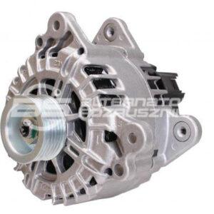 Alternator IR5630 Alternator do VW