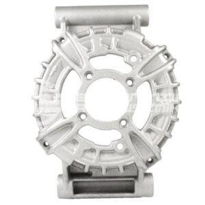 Obudowa przednia IB5539R regenerowana Obudowa przednia alternatora regenerowana