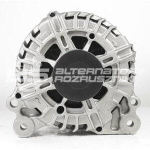 Alternator regenerowany IR6982RP Alternator do VW