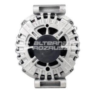 Alternator regenerowany IR6741RP Alternator do MERCEDES