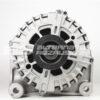 Alternator regenerowany IR6129RP Alternator do BMW