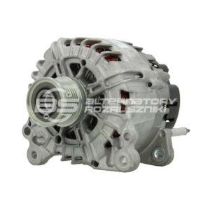Alternator IR5625 Alternator do VW