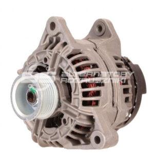 Alternator IR5614 Alternator do VW