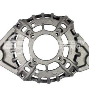 Obudowa przednia IB7011R regenerowana Obudowa przednia alternatora regenerowana