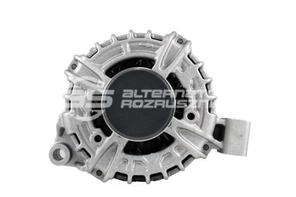Alternator regenerowany IR5613RP Alternator do VOLVO