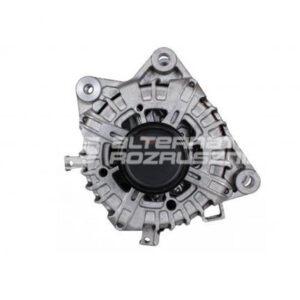 Alternator IR5603 Alternator do FORD