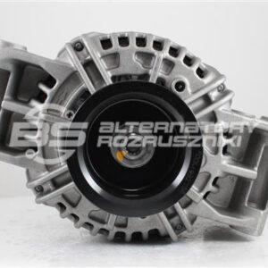 Alternator IR5586 (OE BOSCH) Alternator do DAF