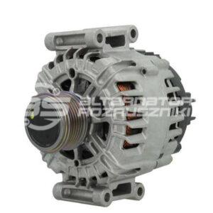 Alternator IR5574 Alternator do VW
